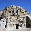 JOR1998060012 - Jordan, Petra, 6-1998