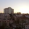 JOR1998060004 - Jordan, Amman, 6-1998