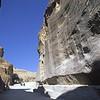 JOR1998060013 - Jordan, Petra, 6-1998