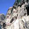 JOR1998060017 - Jordan, Petra, 6-1998