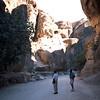 JOR1998060014 - Jordan, Petra, 6-1998