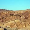 JOR1998060008 - Jordan, Petra, 6-1998