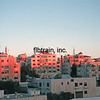 JOR1998060001 - Jordan, Amman, 6-1998