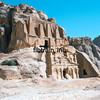 JOR1998060011 - Jordan, Petra, 6-1998