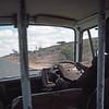 KEN1984060038 - Kenya, Nairobi to Amboseli, 6-1984