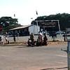 KEN1984060039 - Kenya, Nairobi to Amboseli, 6-1984