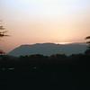 KEN1984060027 - Kenya, Amboseli NP, 6-1984