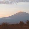 KEN1984060058 - Kenya, Amboseli NP, 6-1984