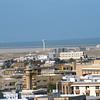 SA1983100013 - Saudi Arabia, Dammam, 10-1983