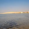 SA1983100021 - Saudi Arabia, Half Moon Bay, 10-1983