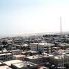 SA1983100007 - Saudi Arabia, Dammam, 10-1983