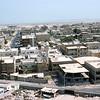 SA1983100008 - Saudi Arabia, Dammam, 10-1983