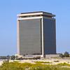 SA1983100039 - Saudi Arabia, Al-Khobar, 10-1983