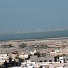 SA1983100012 - Saudi Arabia, Dammam, 10-1983
