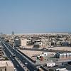 SA1983100004 - Saudi Arabia, Dammam, 10-1983