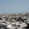 SA1983100003 - Saudi Arabia, Dammam, 10-1983
