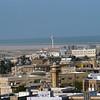 SA1983100015 - Saudi Arabia, Dammam, 10-1983