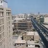 SA1983100005 - Saudi Arabia, Dammam, 10-1983