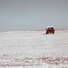SA1983100024 - Saudi Arabia, Half Moon Bay, 10-1983
