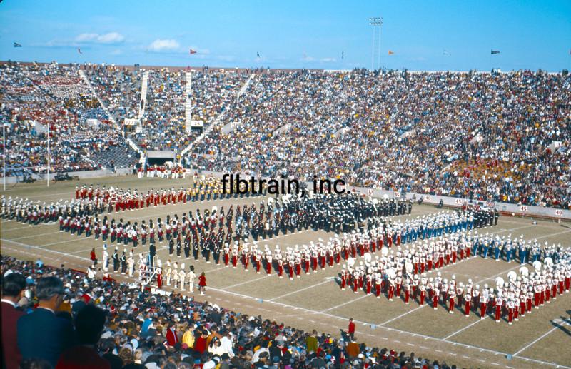 USA1969110378 - USA, Norman, Oklahoma, 11-1969