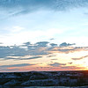 USA1980120023 - USA, Monahans Sand Hills SP, Texas, 12-1980