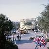 USA1965090024 - USA, Disneyland, California, 9-1965
