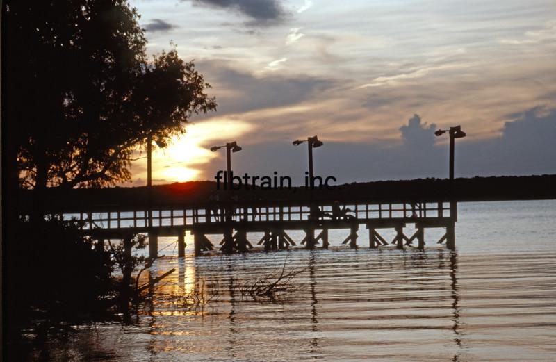 USA1991070010 - USA, Texas, Lake Brownwood, 7-1991