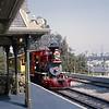 USA1965090039 - USA, Disneyland, California, 9-1965