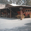 USA1965090060 - USA, Knott's Berry Farm, California, 9-1965
