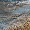 USA1969070302 - USA, Brigham Copper Mine, Utah, 7-1969