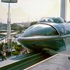 USA1965090041 - USA, Disenyland, California, 9-1965