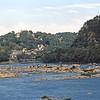USA1983070007 - USA, Harper's Ferry, West Virginia, 7-1983