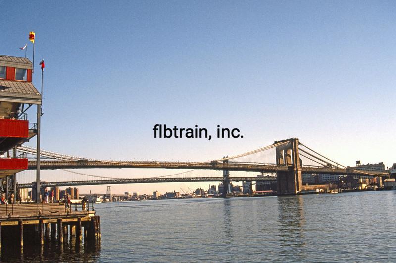 USA1987110057 - USA, New York, New York, 11-1987
