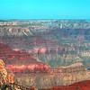 USA1973070037 - USA, Grand Canyon NP, Arizona, 7-1973