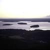 USA1982090129 - USA, Acadia NP, Maine, 9-1982