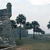 USA1976090012 - USA, St. Augustine, Florida, 9-1976