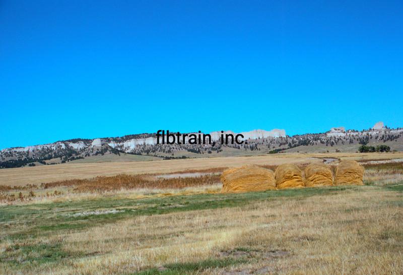 USA1984100003 - USA, Fort Robinson SP, Nebraska, 10-1984