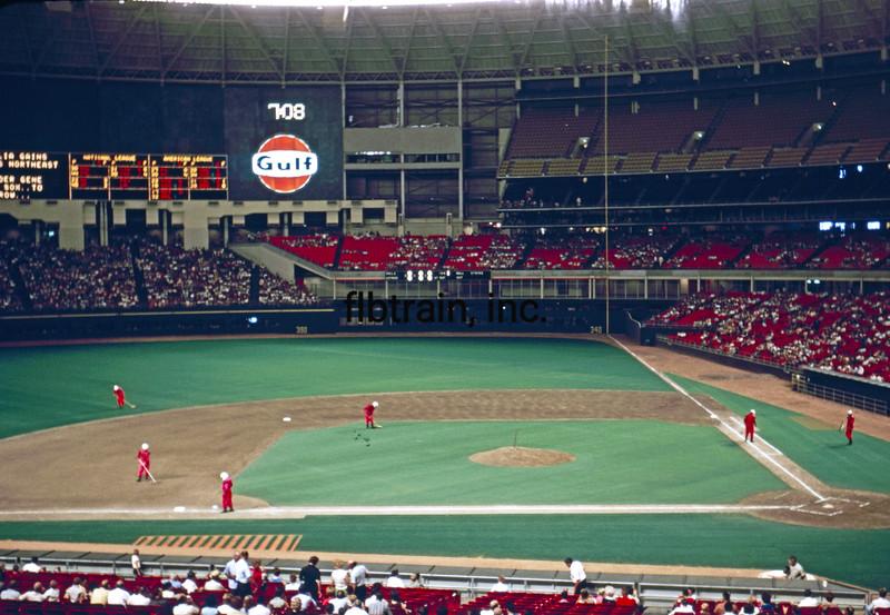 USA1966070003 - USA, Houston, Texas, 7-1966