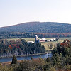 USA1982090193 - USA, Joe's Pond, Vermont, 9-1982