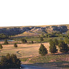 USA1981060002 - USA, Scott City SP, Kansas, 6-1981