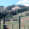 USA1976070152 - USA, Winter Park, Colorado, 7-1976