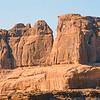 USA1992080502 - USA, Canyonlands NP, Utah, 8-1992