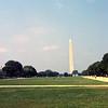 USA1983090046 - USA, Washington, DC, 9-1983
