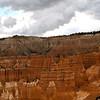 USA1969070077 - USA, Bryce Canyon NP, Utah, 7-1969