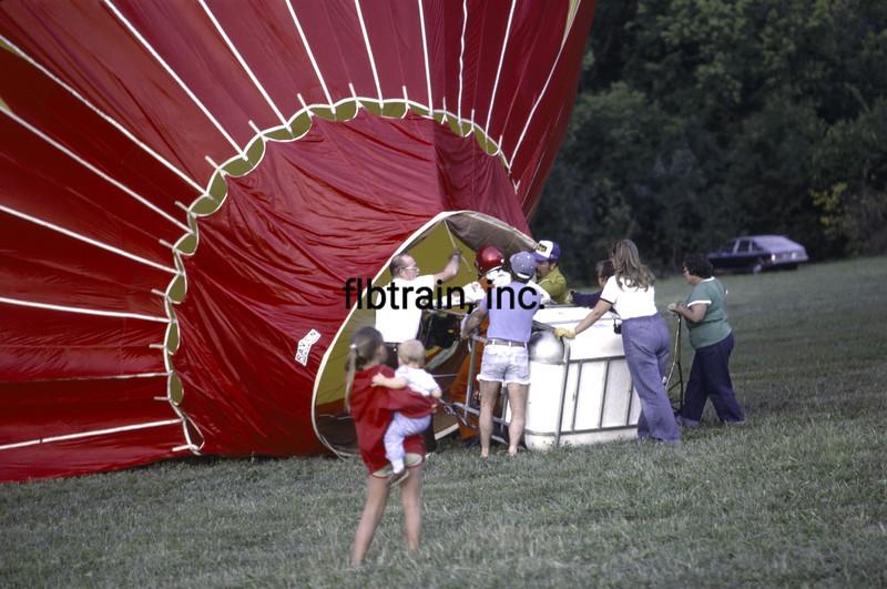 USA1980090015 - USA, Topeka, Kansas, 9-1980