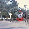 USA1965090066 - USA, Knott's Berry Farm, California, 9-1965