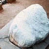 USA1971100269 - USA, Plymouth Rock, Massaschusetts, 10-1971