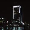 USA1976090002 - USA, Jacksonville, Florida, 9-1976