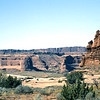 USA1992080504 - USA, Canyonlands NP, Utah, 8-1992