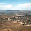 USA1992080510 - USA, Canyonlands NP, Utah, 8-1992